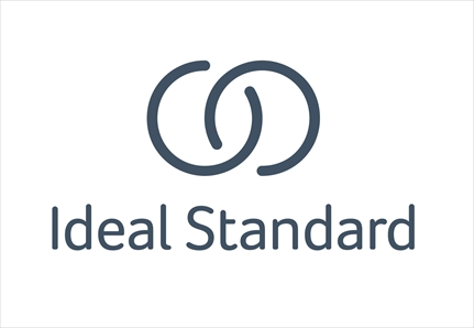 Ideal Standard International Corporate Logo